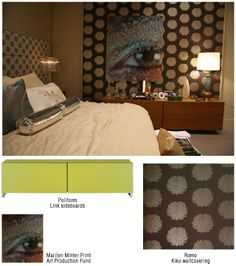 Gossip Girl Bedroom waldorf residence - serena's-bedroom - gossip girl interiors set