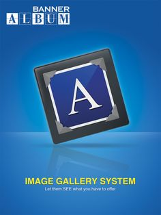 Image Gallery Management
