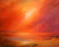 "artoffer – Art of Petra Ackermann  ""Infinity"" (22) / 2011"