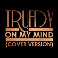 Ellie Goulding - On My Mind (Truedy Cover) by TRUEDY on SoundCloud