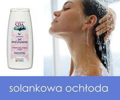 W upalny dzień chłodny prysznic to sama przyjemność! Odświeża ciało i umysł, a z użyciem odpowiedniego kosmetyku nawilża skórę i pozostawia ją przyjemnie gładką. A jakie są Wasze sposoby na upał? :) http://sklep.uzdrowisko-rabka.pl/zel-pod-prysznic-sucha-skora-250-ml.html   #lato #summer #gel #shower #chilling