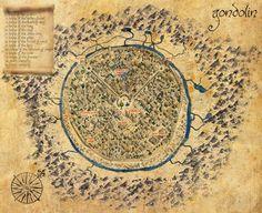 Map_of_Gondolin.jpg (660×538)