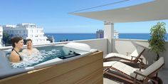 solarium Tub, Construction, Outdoor Decor, Projects, Home Decor, Building, Log Projects, Bathtubs, Blue Prints