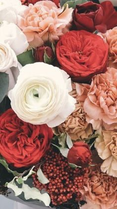 Wholesale Flowers And Supplies, Wholesale Flowers Online, Bulk Flowers Online, Flowers Direct, Flowers For Sale, Diy Wedding, Wedding Events, Wedding Flowers, Peonies