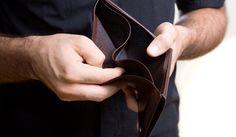 Não tenho dinheiro para COMEÇAR...