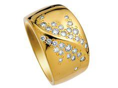 Suchen Sie noch das passende Ostergeschenk? Wie wäre es mit einem eleganten Ring mit Diamanten? EIne tolle Geschenkidee für Ihre Partnerin, denn Frauen lieben Diamantschmuck. Besuchen Sie www.bellaluce.de und entdecken Sie die brillante Welt der Diamanten. Bei uns finden Sie das passende Geschenk zu Ostern. bellaluce - einzigartiger Diamantschmuck. #ostern #diamantschmuck #geschenkidee  #osternest