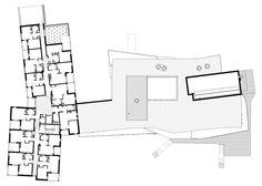 9 beste afbeeldingen van Elderly Houses design