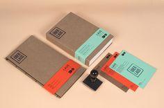 Über Laus #design by Marta Vargas http://imartavargas.4ormat.com/ Using 4ormat portfolio platform http://4ormat.com/