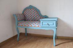 fauteuil- http://www.babayaga-magazine.com/fauteuil-telephone/