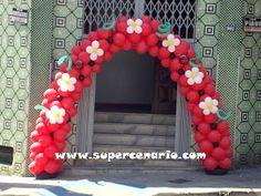 DECORAÇÃO COM TEMA BONECA        Fonte:  http://memoriaemfolhadescrap.blogspot.com/2010/06/festa-lilas-ana-luiza.html        Sugestões p...