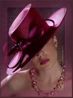 magenta... POST YOUR FREE LISTING TODAY! Hair News Network. All Hair. All The Time. http://www.HairNewsNetwork.com