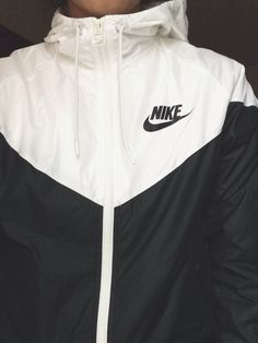 1344 Best NIKE JACKETS images in 2019  98ba5c95f