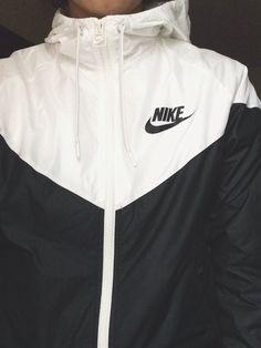 / jacket