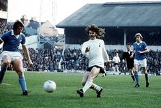 Some Old Spurs Pics - Fromthelane.co.uk - Page 3
