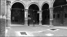 Un omaggio del Tesoro di Siena a Piazza del Campo e, di conseguenza, a Siena tutta ... calcolate 14 min. ca.