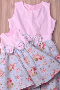 Baby Girl Frocks, Frocks For Girls, Kids Outfits Girls, Cute Outfits For Kids, Little Girl Dresses, Girl Outfits, Baby Frocks Designs, Kids Frocks Design, Fashion Kids
