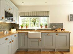 20 best laura ashley kitchen images home decor kitchen small rh pinterest com