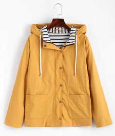 15d631968d hooded jacket hooded jacket womens hooded jacket crossword hooded jackets mens  hooded jacket pattern hooded jacket