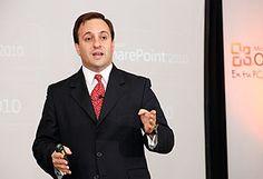 Microsoft lanzó Office 2010 y espera un crecimiento del 22% en las ventas - CanalAR