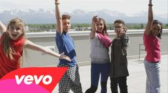 Kidz Bop Kids - Best Day of My Life (Official Music Video) - this is better than the original, just my opinion Music For Kids, Kids Songs, Kids Bop, Graduation Songs, Happy Birthday Video, Music Classroom, Preschool Classroom, Classroom Ideas, Google Play Music