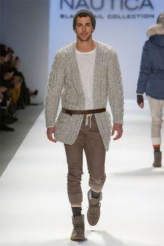 nautica-new-york-fashion-week-fall-2013-26.jpg