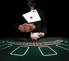 compulsive gamblers frequently recall losing less money