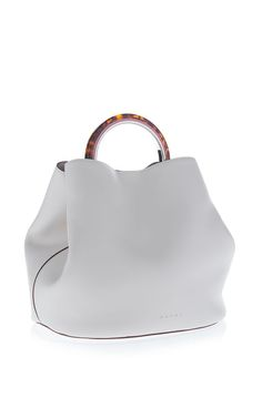72dd0000680b5 Click product to zoom Grey Bags
