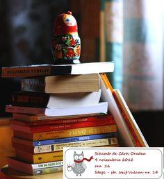 Schimb de Cărți Oradea Noiembrie, Events, Decor, Decoration, Dekoration, Inredning, Interior Decorating, Deco, Decorations