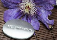 Tolle Momente sind #Zeit für Mich