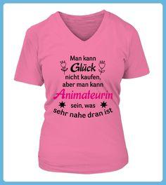 Animateurin Glck (*Partner Link)
