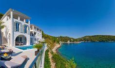 Selca, Island of Brac