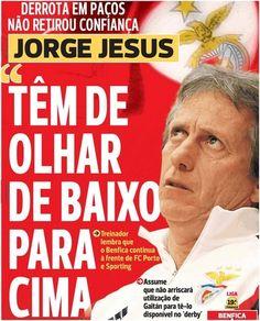 Jorge_Jesus_Benfica_Boavista.jpg