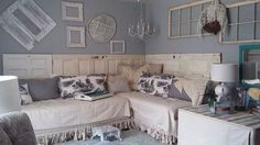 recycle your old doors into your country cottage getaway, bedroom ideas, crafts, doors, repurposing upcycling