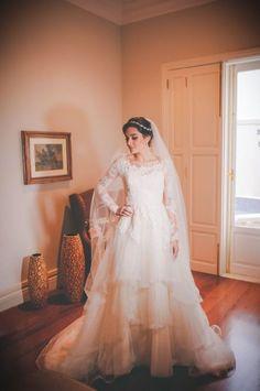 vestido-noiva-camadas