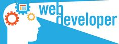 web design company south carolina web development http://webdesigncompanysouthcarolina.com/services/web-development/