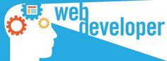 web design company south carolina web development http://webdesigncompanysouthcarolina.com/services/web-development/