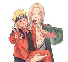 Naruto Comic, Anime Naruto, Naruto Boys, Naruto Fan Art, Naruto Couples, Naruto Cute, Naruto And Sasuke, Otaku Anime, Manga Anime