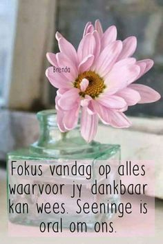 Seëninge is oral om ons. Good Morning Cards, Good Morning Wishes, Good Morning Quotes, Morning Msg, Boss Wallpaper, Lekker Dag, Evening Greetings, Afrikaanse Quotes, Inspirational Qoutes