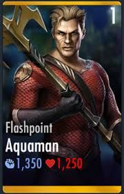 123movies Watch Aquaman 2018 Online Stream Free Hd 123movies
