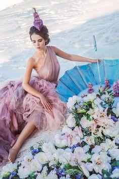 Kate'S  for Nezabudka wedding katesofficial@mail.ru  + 7 910 015‑18‑14 вся информация, запись на примерку