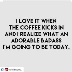 #dentistsadvice  Another morning.Another Monday.Another coffee.Another office day.Let's do this.Lets kick some a today #dentist#dentista#dentistry#dentalhygiene#dental#health#hygiene#dentistsknowbetter#mondays#workhard#cosmeticdentistry#aestheticdentistry#pinterest#teeth#smile#beautifulsmile#lovemyjob#coffee#quoteoftheday#smilespot#thessaloniki by stefania_dds Our General Dentistry Page: http://www.lagunavistadental.com/services/general-dentistry/ Google My Business…