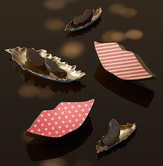 ◆メリー メリー ショコラ Shiseido, Sweets, Packaging, Chocolate Chocolate, Dessert, Accessories, Fashion, Moda, Gummi Candy