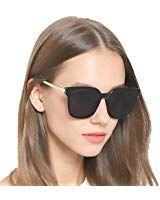Cheap Sunglasses for round face 2020 Square Sunglasses Mens, Round Face Sunglasses, Cheap Sunglasses, Gucci Sunglasses, Sunglasses Women, Sojos Sunglasses, Uv400 Sunglasses, Cute Glasses, Black Girl Fashion