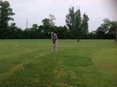 Par 3 Golf Course in Dayton. www.gorollandia.com