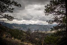 119 Box Canyon Ln, Cascade, MT 59421 - Zillow