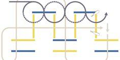 Logo Sp, Cafe Logo, Logo Restaurant, Horse Exercises, Knowledge, Horses, Learning, Akira, Dutch