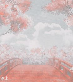 Animated gif discovered by Find images and videos about gif, baekhyun and soft on We Heart It - the app to get lost in what you love. Aesthetic Themes, Aesthetic Gif, Aesthetic Collage, Aesthetic Backgrounds, Aesthetic Wallpapers, Aesthetic Pictures, Aesthetic Iphone Wallpaper, Anime Scenery Wallpaper, Pastel Wallpaper