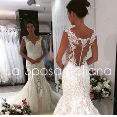 Все платья в наличии! Только оригиналы! Огромный выбор свадебных и вечерних…
