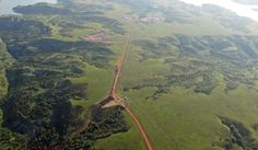 sacred cows..http://www.washingtontimes.com/news/2014/aug/20/tribe-official-tests-not-shared-on-brine-spill/