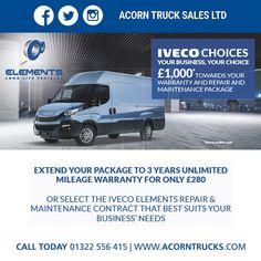 Acorn Trucks (@Acorntrucks) on Twitter Acorn, Cool Suits, Trucks, Twitter, Life, Socialism, Tassel, Truck